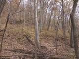 1.5 acres on 2nd Street - Photo 4