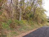 1.5 acres on 2nd Street - Photo 7