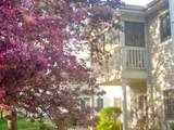 4050 Maureen Drive - Photo 2