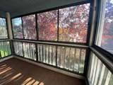 4050 Maureen Drive - Photo 3