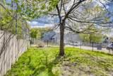 2620 Fremont Avenue - Photo 19
