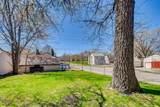 3759 Washburn Avenue - Photo 23