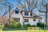 3759 Washburn Avenue - Photo 26