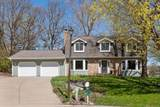 1415 Danube Road - Photo 1