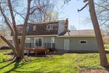 1415 Danube Road - Photo 45