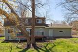 1415 Danube Road - Photo 46