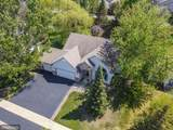 2324 Donegal Way - Photo 32