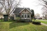 1706 Greeley Avenue - Photo 20