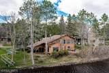 4180 Lake Road 1 - Photo 38