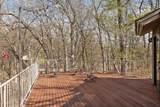 8 Wood Duck Pass - Photo 46