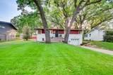 8330 Washburn Avenue - Photo 1
