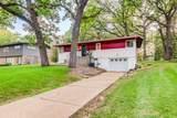 8330 Washburn Avenue - Photo 25