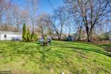 405 7th Ave - Photo 19