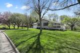 20370 Eaves Way - Photo 35