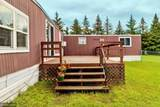 12888 Scearcy Trail - Photo 4