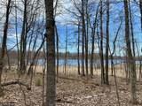 TBD Woodtick Trail - Photo 5