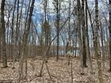 TBD Woodtick Trail - Photo 2
