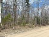TBD Woodtick Trail - Photo 3