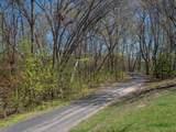 8277 Kimball Drive - Photo 22