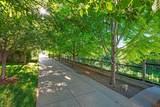 2845 Colfax Avenue - Photo 40