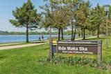 2845 Colfax Avenue - Photo 44