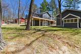 12388 Anchor Point Road - Photo 22