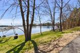 12388 Anchor Point Road - Photo 31