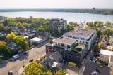 1710 Lake Street - Photo 37