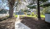 611 Walnut Street - Photo 24