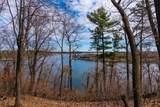 31528 Lakeview Drive - Photo 1