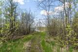 15898 Nokay Lake Lane - Photo 20
