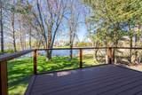 24750 Cedar Lake Drive - Photo 18