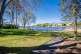 24750 Cedar Lake Drive - Photo 19