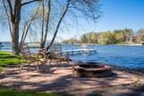 24750 Cedar Lake Drive - Photo 22