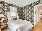 4373 Brookside Terrace - Photo 19