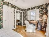 4373 Brookside Terrace - Photo 20