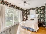 4373 Brookside Terrace - Photo 21