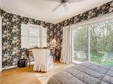 4373 Brookside Terrace - Photo 22