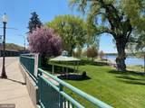 120 Meadow Drive - Photo 28
