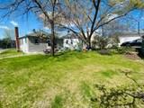4255 Cedar Avenue - Photo 6