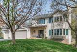 860 Young Road - Photo 1