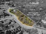 860 Young Road - Photo 26