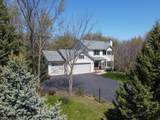 860 Young Road - Photo 29