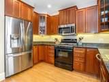 3425 Fremont Avenue - Photo 24