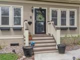 211 Spruce Avenue - Photo 2