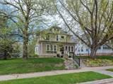 211 Spruce Avenue - Photo 36