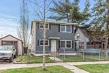 3118 Newton Avenue - Photo 2