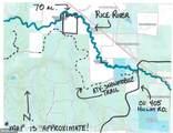 XXX Permit Trail - Photo 10