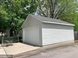 1662 Iowa Avenue - Photo 35