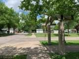 1662 Iowa Avenue - Photo 39